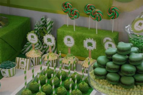 Frog Baby Shower Decorations by Frog Theme Baby Shower