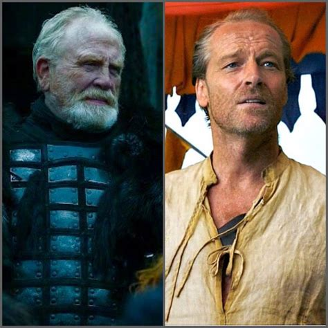 actor mormont game of thrones best 25 james cosmo ideas on pinterest lord mormont