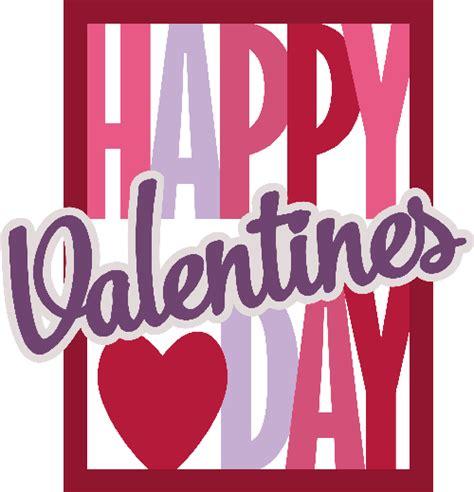 valentines sign happy valentines day sign