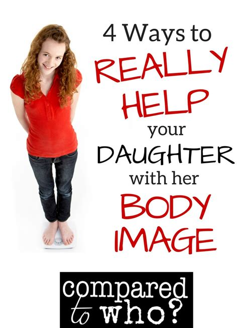 4 Ways To Encourage Your To Read The Bible For Themselves 4 Ways To Help Image Compared To Who