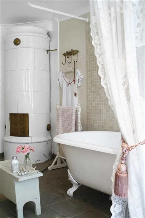 can i use the bathroom in french 15 french country bathroom d 233 cor ideas shelterness