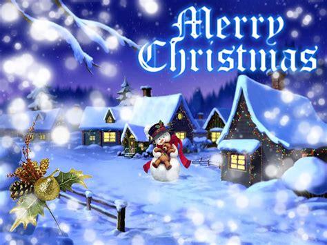 imagenes animadas de navidad para pc gratis imagenes lindas para fondo de pantalla de computadora con
