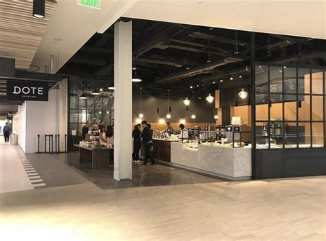 bars lincoln square dote coffee bar now open at lincoln square expansion