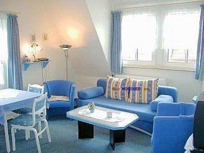 Bettwäsche Für Allergiker 2108 by Haus Daheim Insel Baltrum