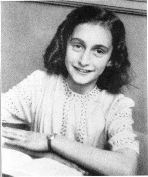 anne frank biography in spanish history temple anne frank a voice from the past