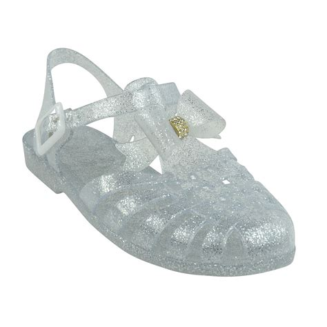 jelly sandals size 3 retro jelly sandals womens summer flat