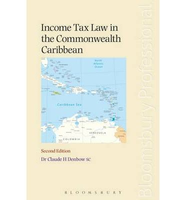 section 127 income tax act income tax law income tax law singapore