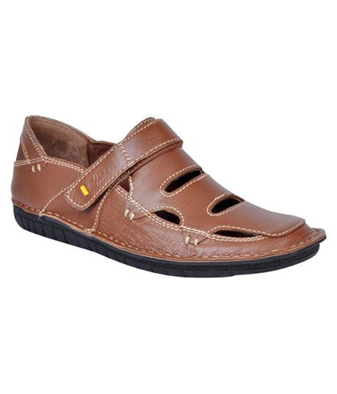 mens designer sandals hitz velcro leather designer mens sandals price in