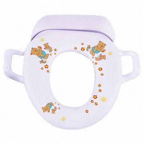 baby toilet seat cover malaysia offer baby toilet seat cover toilet end 11 9 2015 8 52 pm