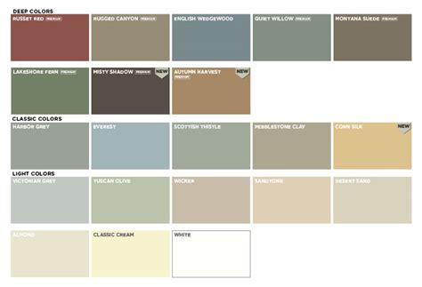 Types Of Dormers Board And Batten Siding Vinyl Siding Replacement Aurora