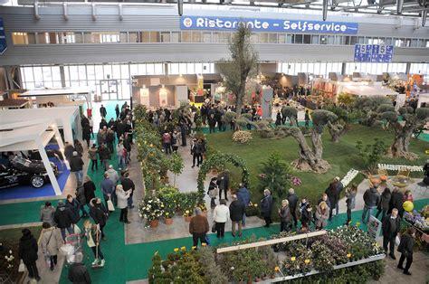 fiera orto giardino pordenone ortogiardino il pi 218 importante appuntamento in italia