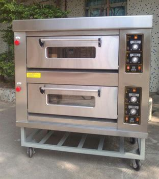 Jual Thermometer Oven deck 4 trays baking bread gas oven for sale buy baking bread gas oven deck oven