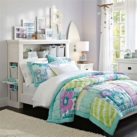 pottery barn teen beds oxford storage bed pbteen