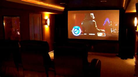 best home theater system review toshiba 37rv635db