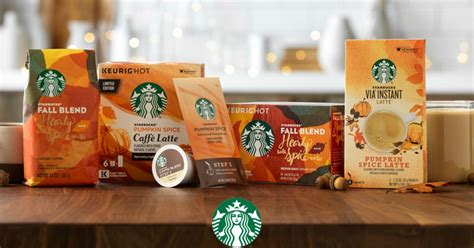 Starbucks Gift Card Deals Costco - free 5 starbucks egift card when you purchase 3 select starbucks products hip2save