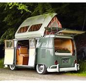25  Best Ideas About Camper Van On Pinterest Conversion