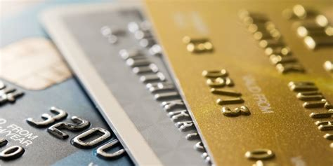 Low Interest Business Credit Cards new to selling on don t worry here s how to do it