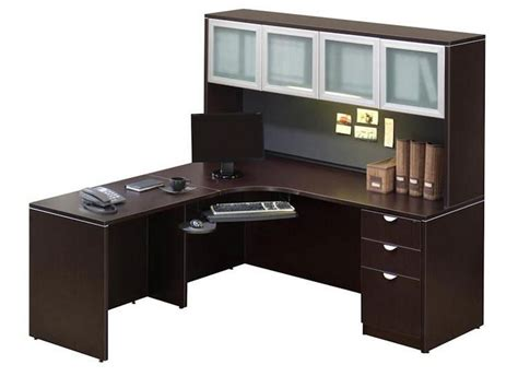 desks for office corner office desk interior home design