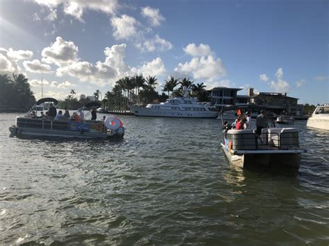 party boat rental fort lauderdale party boat fort lauderdale boat rental bachelor party