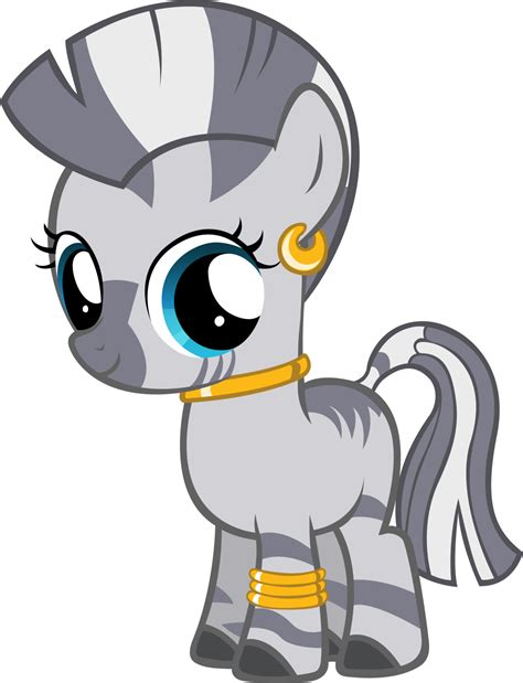 zecora filly moongazeponies deviantart