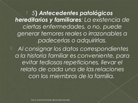 Alis Lu Avanza evaluaci 243 n de la personalidad