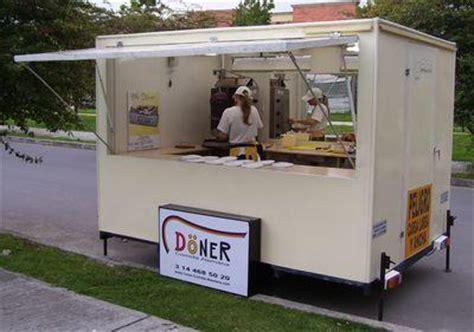boat trailer parts hialeah trailer de comida rapida en miami twilight total eclipse