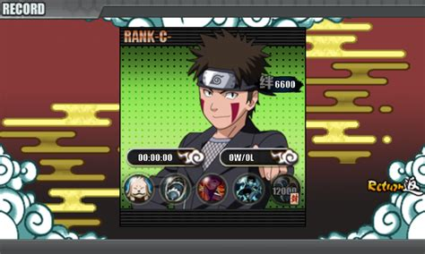 game naruto senki mod v1 17 download naruto senki v1 17 apk download game lirik lagu