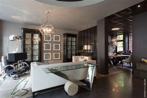 Merveilleux Idee Amenagement Salle De Bain #7: ambiance-salon-chic_idkrea-rennes.jpg