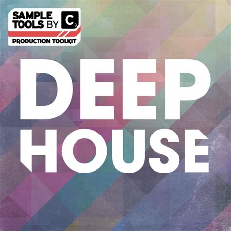 what is deep house deep house sle tools by cr2