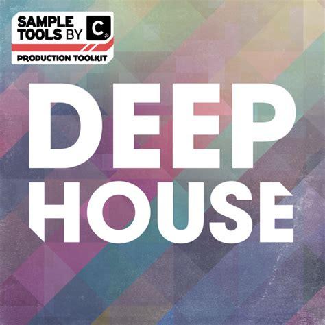 deep house deep house sle tools by cr2