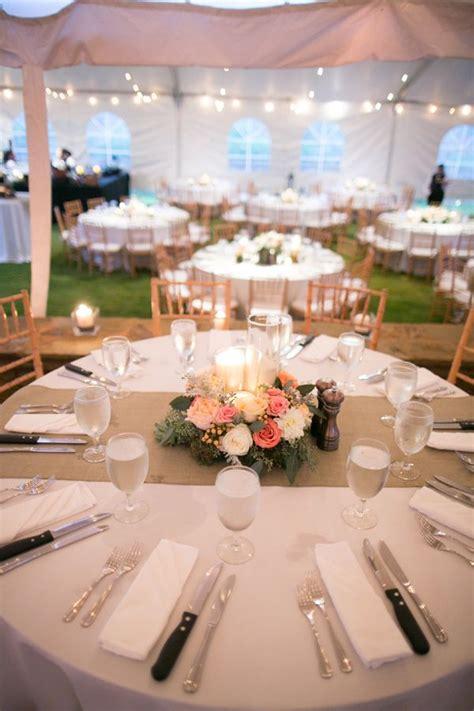 escondido golf lake club texas wedding from taylor lord