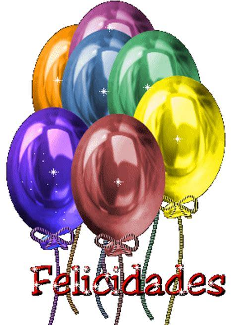 imagenes cumpleaños bombas gifs animados de globos animaciones de globos