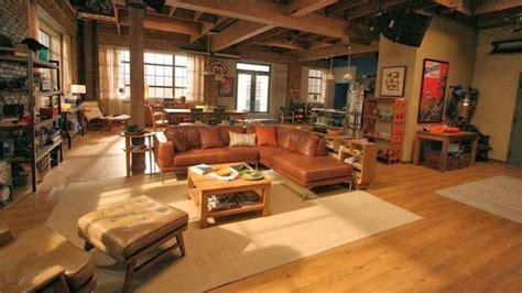 habitacion piso compartido alquilar una habitaci 243 n en piso compartido en madrid y