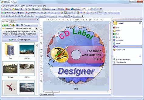 drelan home design software 1 42 100 drelan home design software 1 42 windows 7