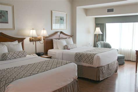 clayton hotel rooms clayton plaza hotel st louis mo