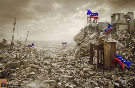 America Search Favorite Search Democrats Will Ruin America The Best