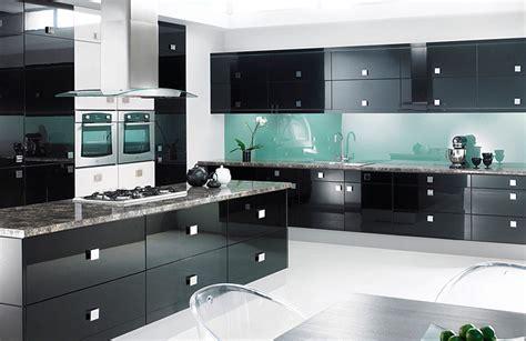 muebles para cocina economicos muebles para cocina economica resultado de imagen para