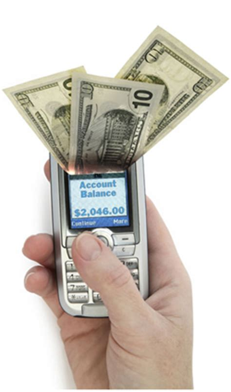 loan mobile tips for shopping the mobile payday loan