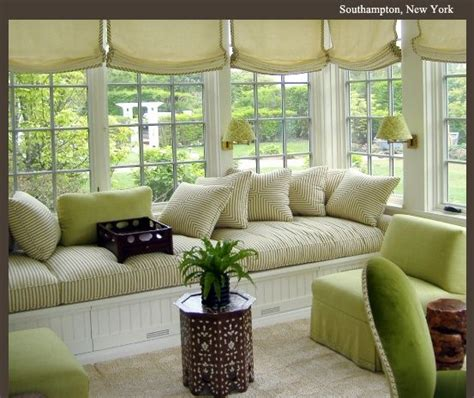 curtains for sun porch pinterest the world s catalog of ideas