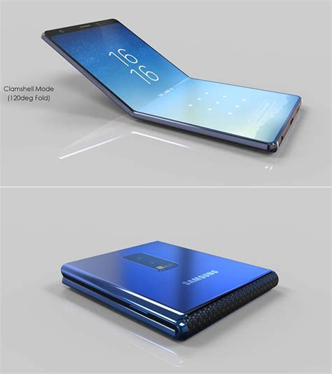 samsung galaxy wing is a 7 inch 4k smartphone with a