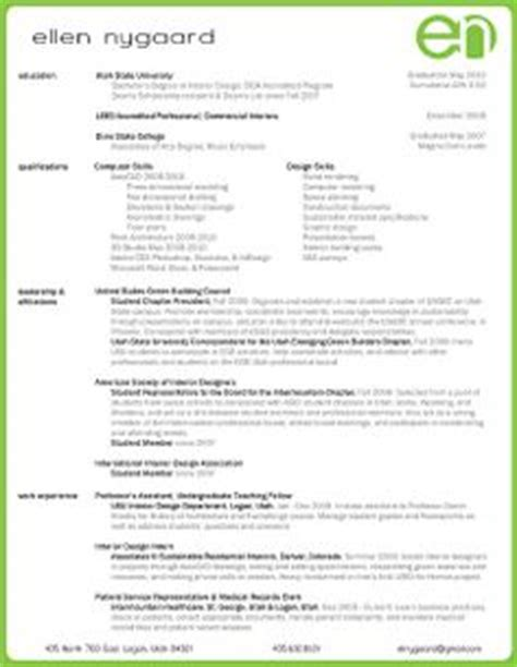 assistant interior design intern resume template senior interior designer in pa resume andrea