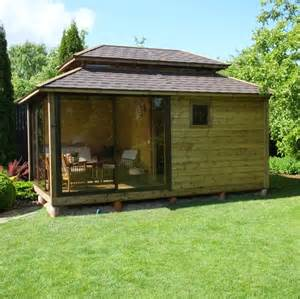 2 5 X 2 5 Gazebo Sides by Sauna Gazebo 3 0 X 5 0 M Option No 2