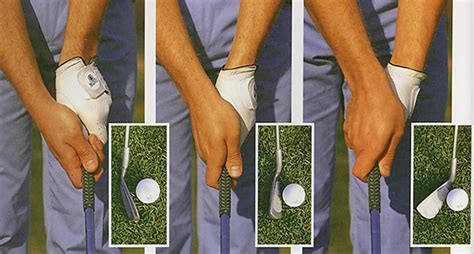 Swinging Fast With Wrist Rotation