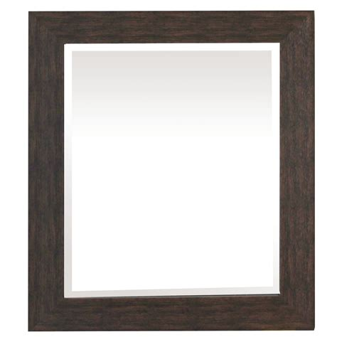 home decor wall mirrors yosemite home decor framed wall mirror reviews wayfair