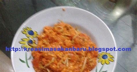 Yoel Batagor Kuah Instan Kerupuk Pedas resep seblak basah enak khas bandung asli pedas resep masakan indonesia sederhana