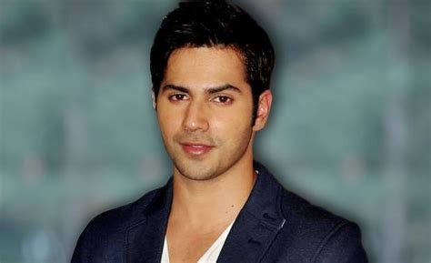 biography varun dhawan varun dhawan wiki biography age weight height profile info