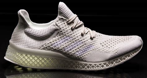 adidas futurecraft adidas futurecraft 3d will we soon see the first 3d
