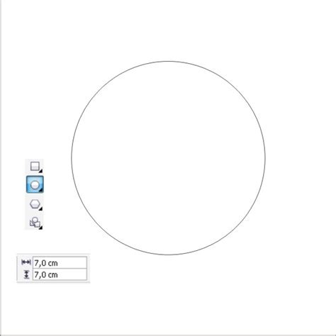 corel draw circular pattern create a realistic 3d sphere logo from scratch using coreldraw