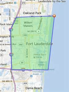 real estate investment in fort lauderdale