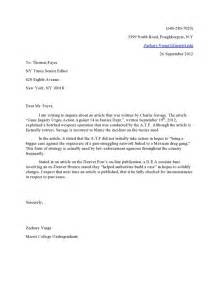 assistant production editor cover letter